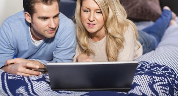 Tax Advice for Millennials