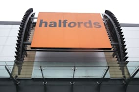 ASA raps Halfords over pricing