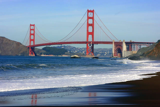 World's best bridges