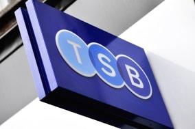 TSB Bank opens
