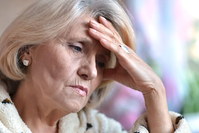 Women get lower pension contributions than men