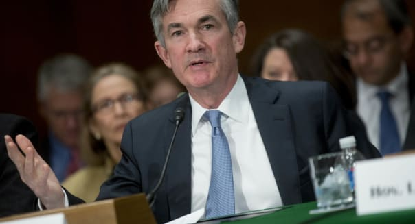Fed: U.S. Economy Needs to Tighten Up Before Rates Can Rise
