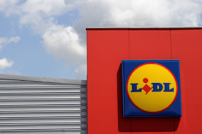 Lidl muss fuer Verkauf von belastetem Kaese 1,5 Millionen Euro zahlen