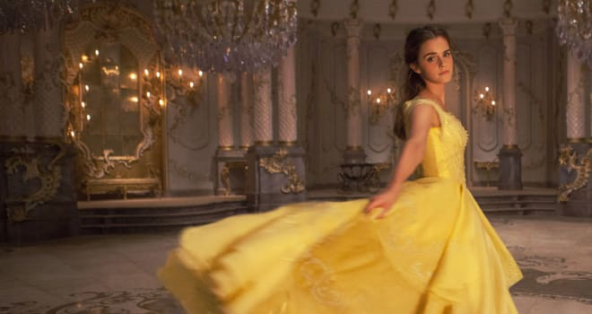 beauty and the beast, emma watson, belle
