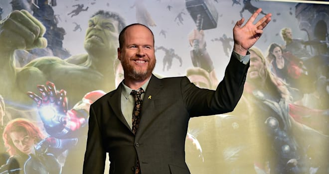 Joss Whedon to Write/Direct Batgirl Standalone Movie for DC: Report