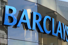 Banking stock