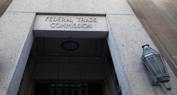 FTC TracFone Settlement