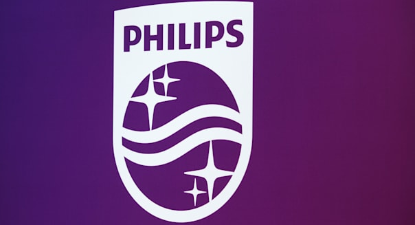 Philips Spins Off Lighting Components Businesses