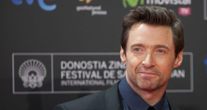 Spain San Sebastian Film Festival