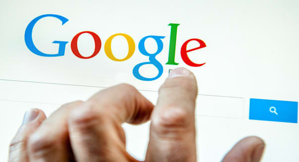 Google moves to comply on 'right to be forgotten' ruling