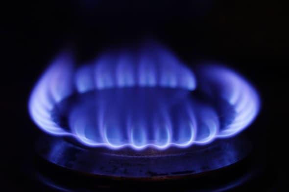 Ofgem driving up energy bills