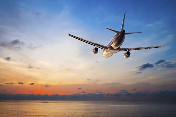 Last minute travel deals: how to get the best