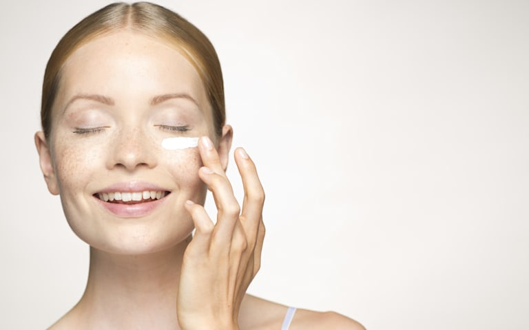 Dark circles and puffy eyes: What causes them, and what you can do about it