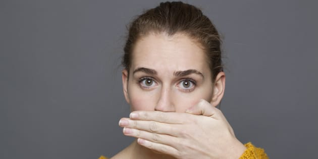 6 Common Oral Health Issues And How To Manage