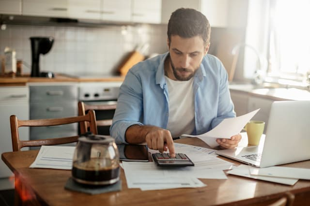 Best Cash ISAs for 2017/18