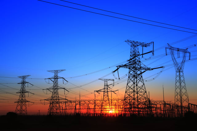Energy prices set to rise: how to switch and save now