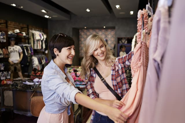 We love special offers - but are they worth it?