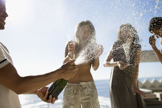 Premium Bonds: Did you win in September?