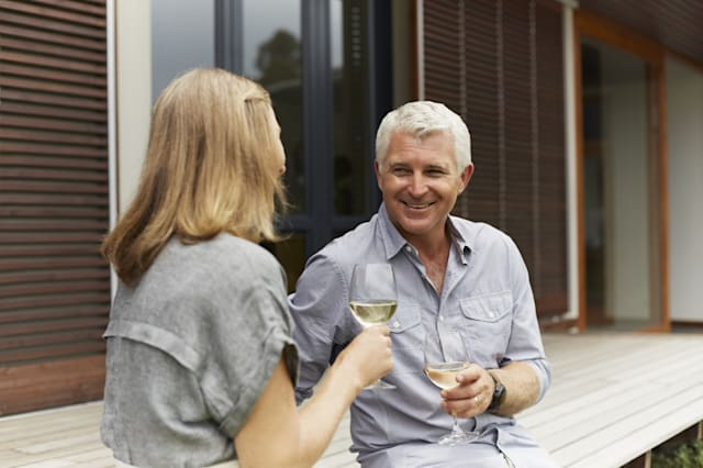 50-something expensive drinking habits