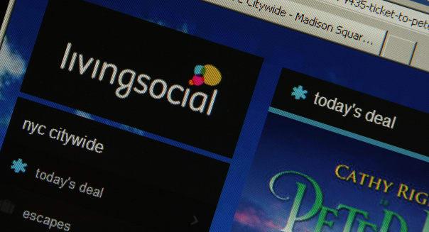 livingsocial livingsocial.com