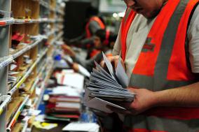 Labour slam 'botched privatisation'