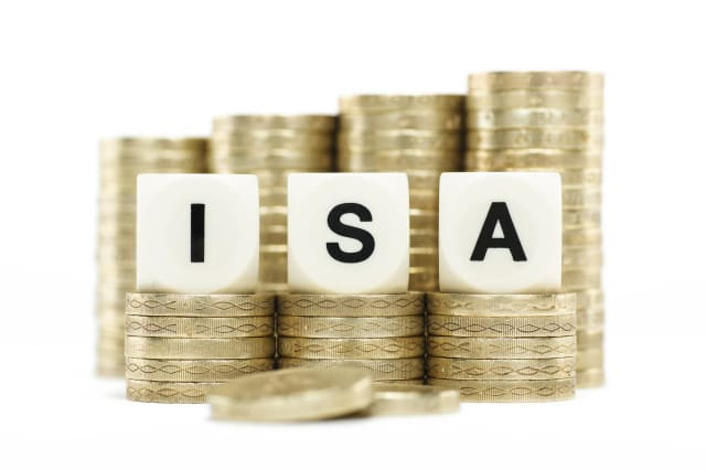 ISA season: Should you give Cash ISAs a miss this year?