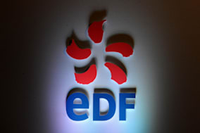 EDF Energy prices