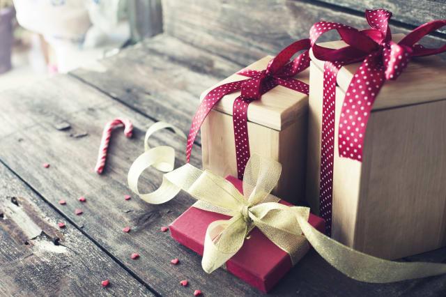 How to stop money worries ruining Christmas