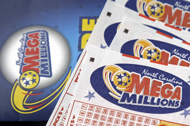 mn mega millions how to play