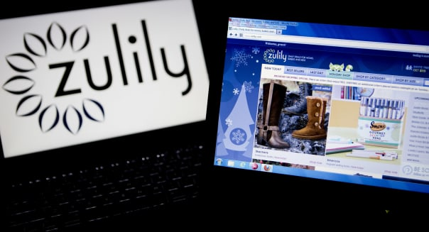 Zulily Surges After Raising $253 Million In Mom-Website IPO