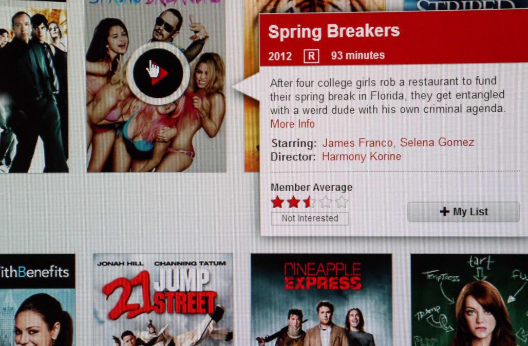 watch movie online netflix