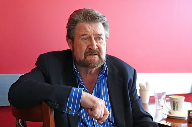 Derryn Hinch, an independentsenator, had renounced his New Zealand