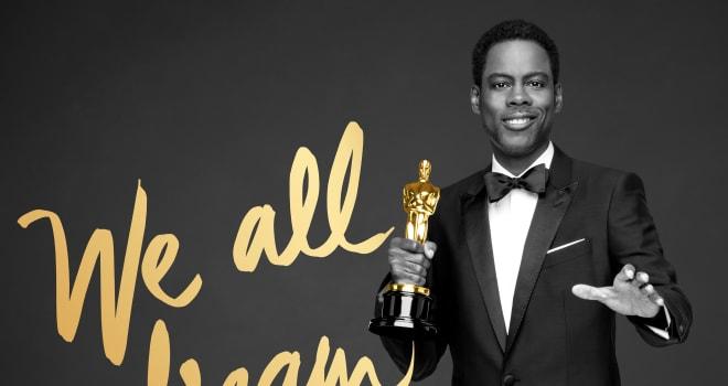 chris rock, oscars, oscars host, oscar, academy awards