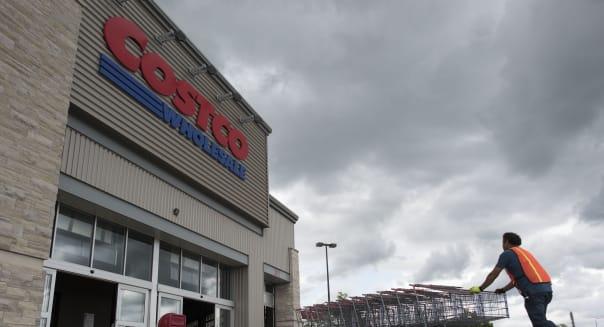 Inside Costco Wholesale Co. Ahead of Earnings Release