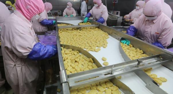 CHINA-US-FOOD-CRIME