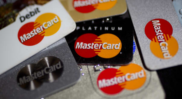 MasterCard Extends Zero-Liability Policy to ATM Transactions