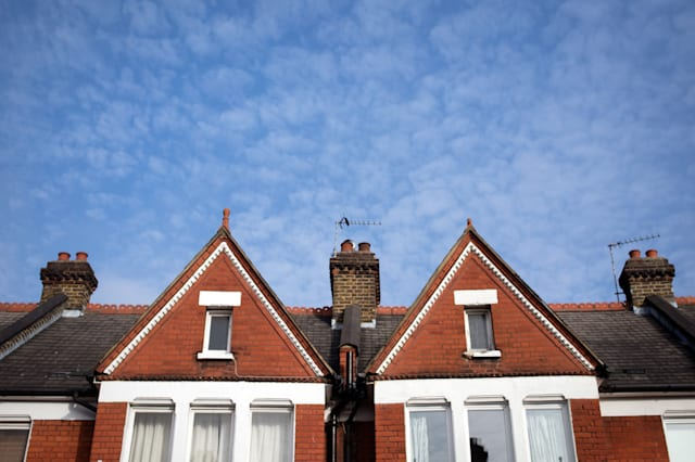 A guide to understanding buy-to-let stamp duty changes