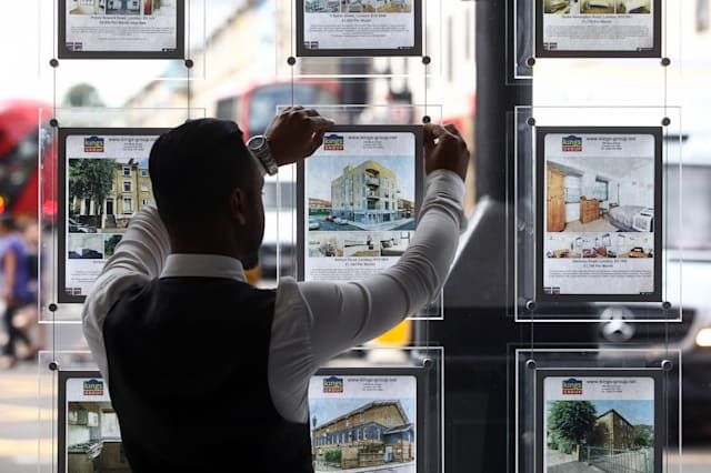 Want the young to be as well off as the middle aged? Force a house price crash