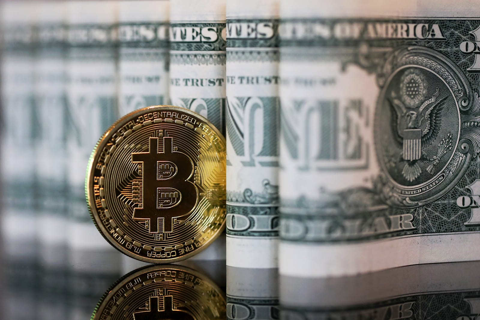 SEC rejects Winklevoss twins' plan to trade Bitcoin as stock