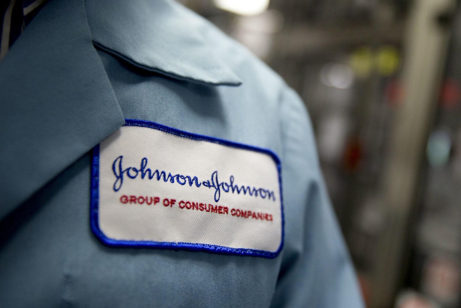 Why is Johnson & Johnson getting into startups? - Wadhwani Foundation