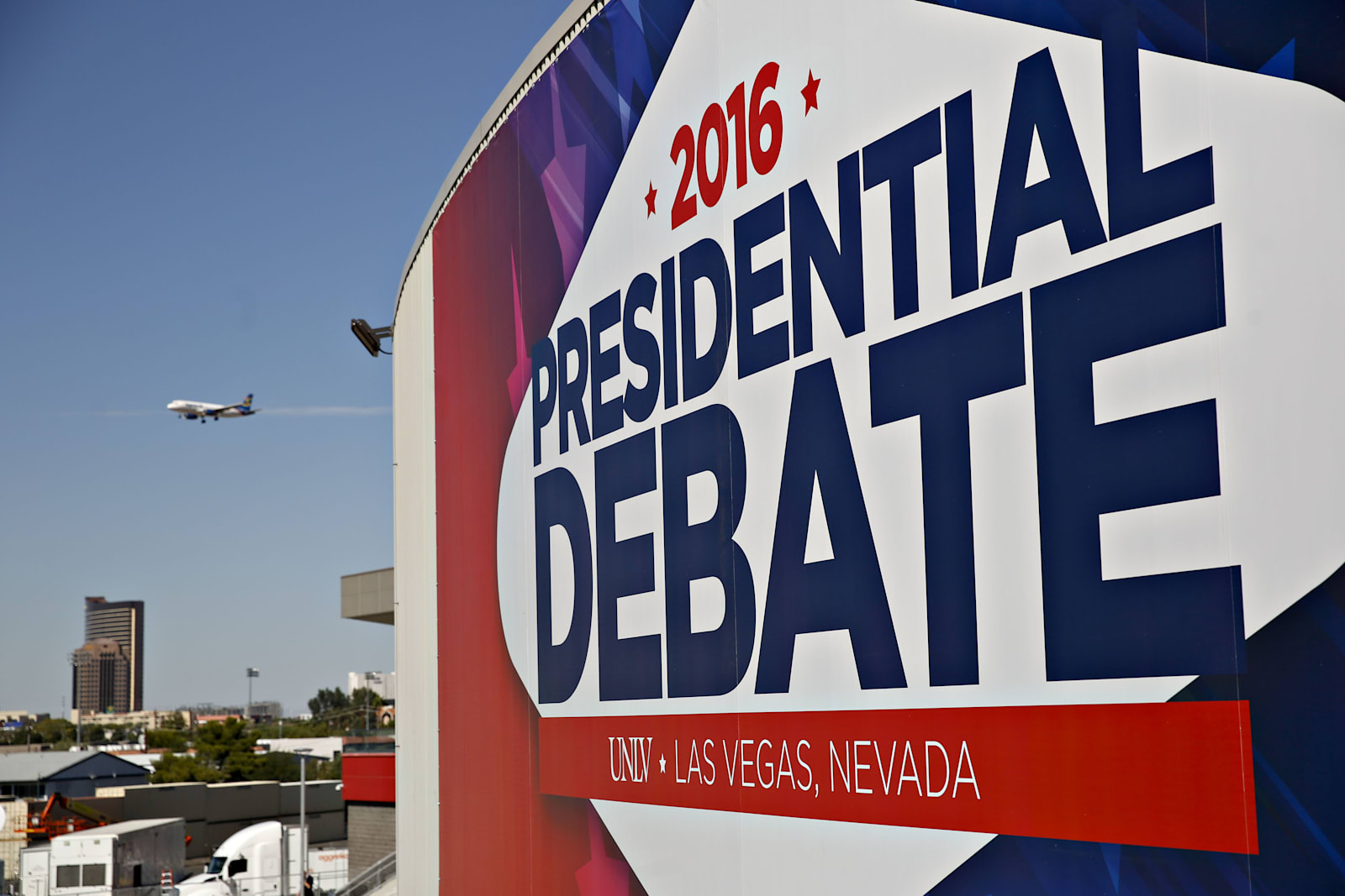 The Third and Final Presidential Debate Reaches Over 71 Million Viewers