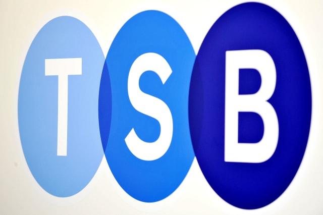Spanish bank eyes takeover of TSB