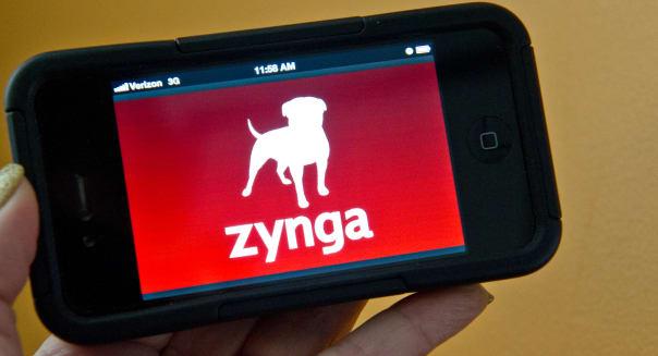 US-IT-INTERNET-GAME-BANKING-FOREX-BITCOIN-ZYNGA