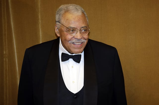 2012 Marian Anderson Award Gala - Philadelphia