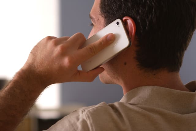 Sick phone scammers call people claiming they have unpaid bills
