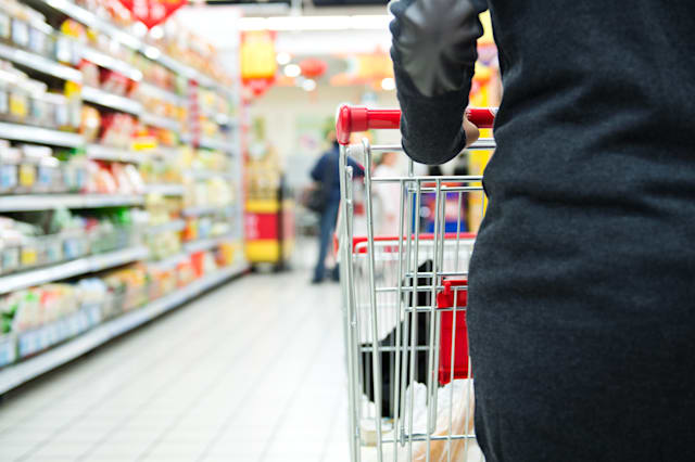 4 supermarket apps to save a fortune