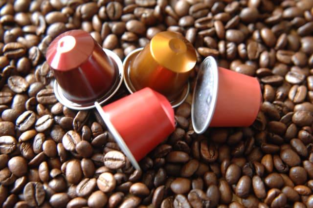 Best Nespresso Compatible Coffee Pods Aldi Triumphs Aol