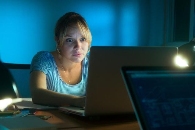 Scamwatch: bogus online bargains