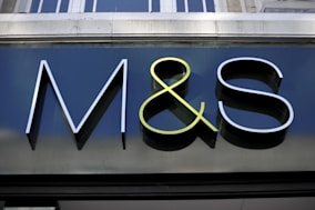 M&S religious drinks rules apology