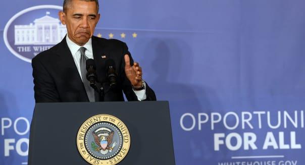 barack obama manufacturing hub faces challenges